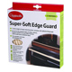Clippasafe Super-Soft Edge Guard Cream 77/7